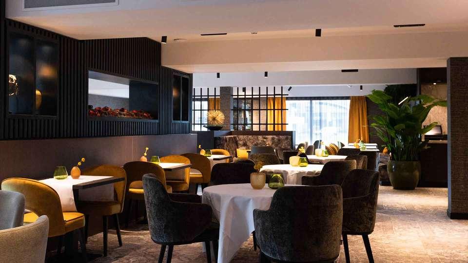 Hotel Gorinchem - EDIT_RESTAURANT_1.jpg