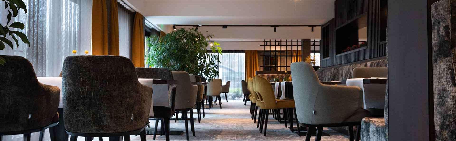 Hotel Gorinchem - EDIT_RESTAURANT.jpg