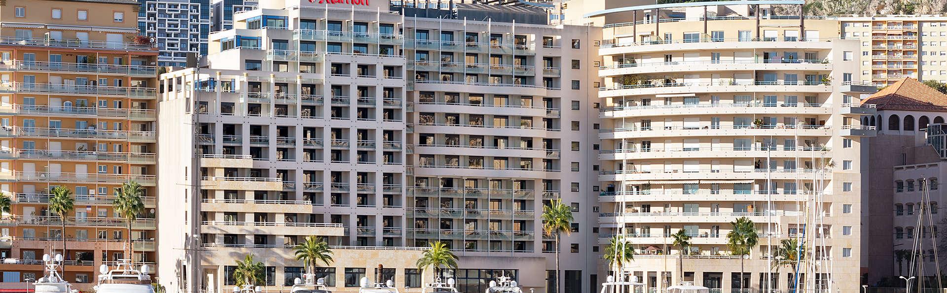 Hôtel Riviera Marriott La Porte de Monaco - EDIT_FRONT.jpg
