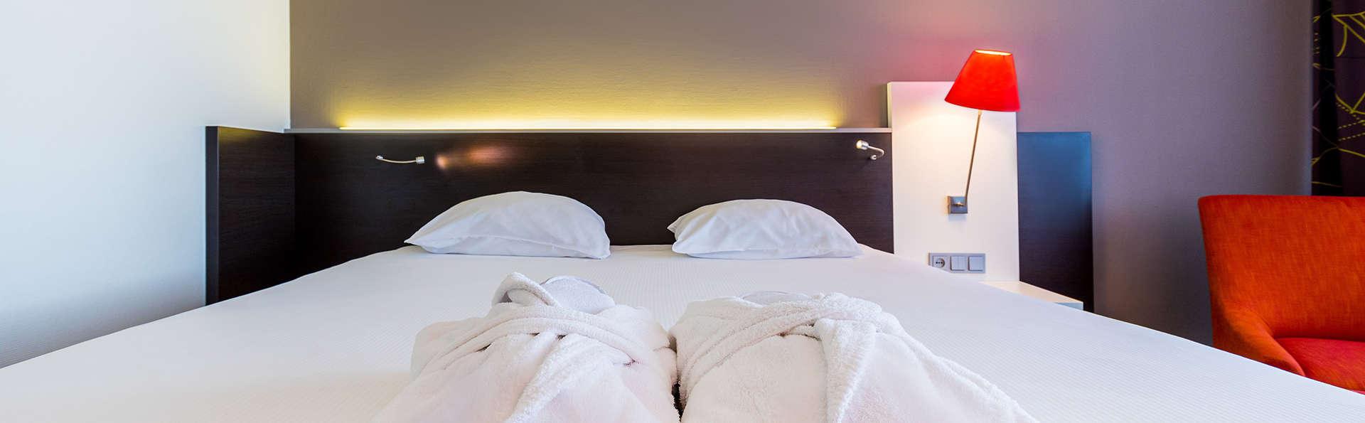 Postillion Hotel Utrecht Bunnik - EDIT_COMFORT_ROOM_2.jpg