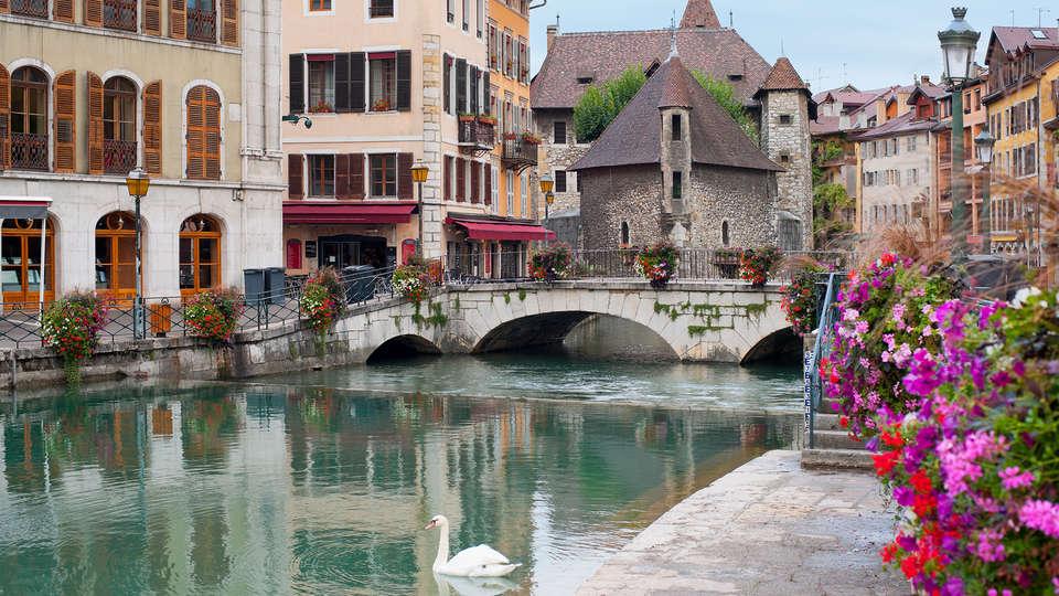 Rivage Hôtel & Spa Annecy - EDIT_ANNECY.jpg