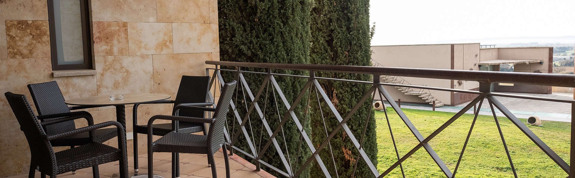 Albons Country Boutique Hotel - EDIT_TERRAZA.jpg
