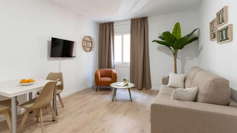 Apartamentos Venecia - EDIT_LOUNGE_2.jpg