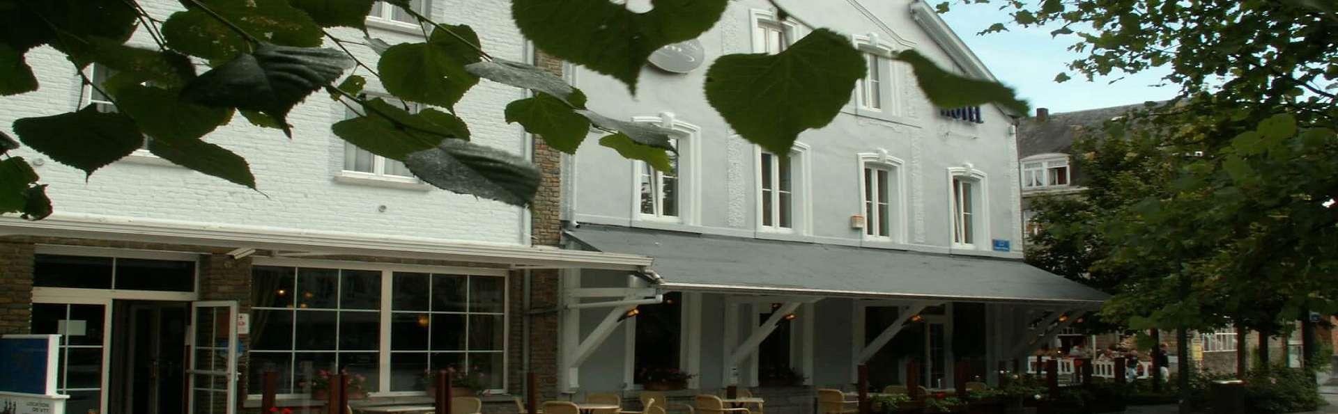 Cocoon Hotel Grenier des Grottes - co1.jpg