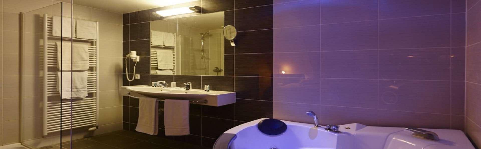 Hotel Europe - SPA4.jpg