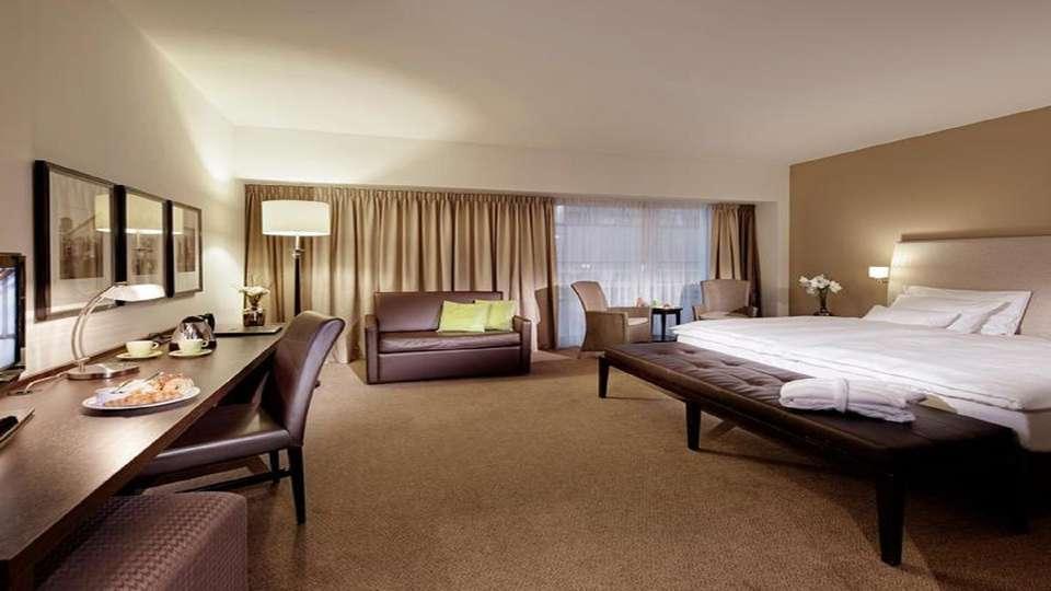 Lindner WTC Hotel & City Lounge Antwerp - lind3.jpg