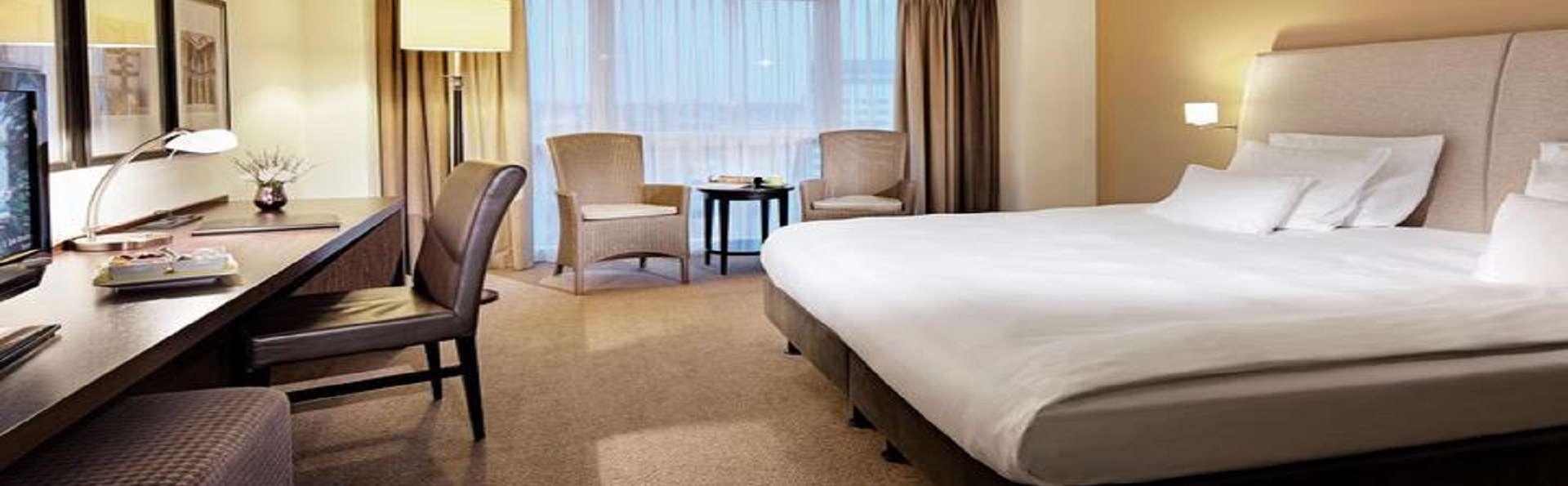 Lindner WTC Hotel & City Lounge Antwerp - lind2.jpg