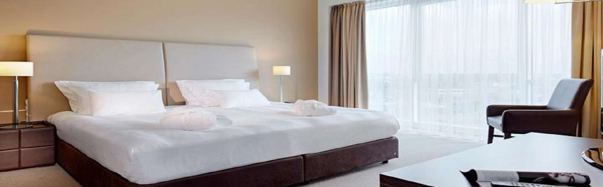 Lindner WTC Hotel & City Lounge Antwerp - lind5.jpg