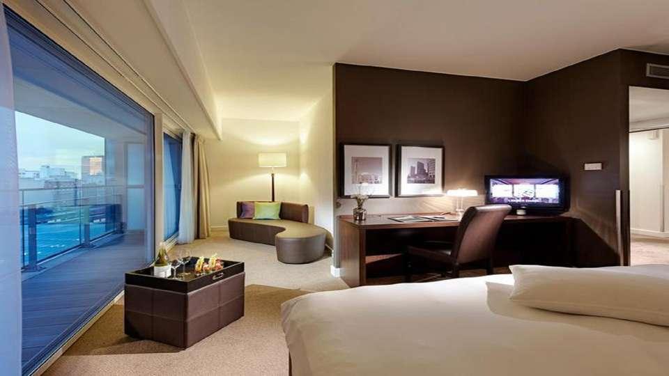 Lindner WTC Hotel & City Lounge Antwerp - lind4.jpg