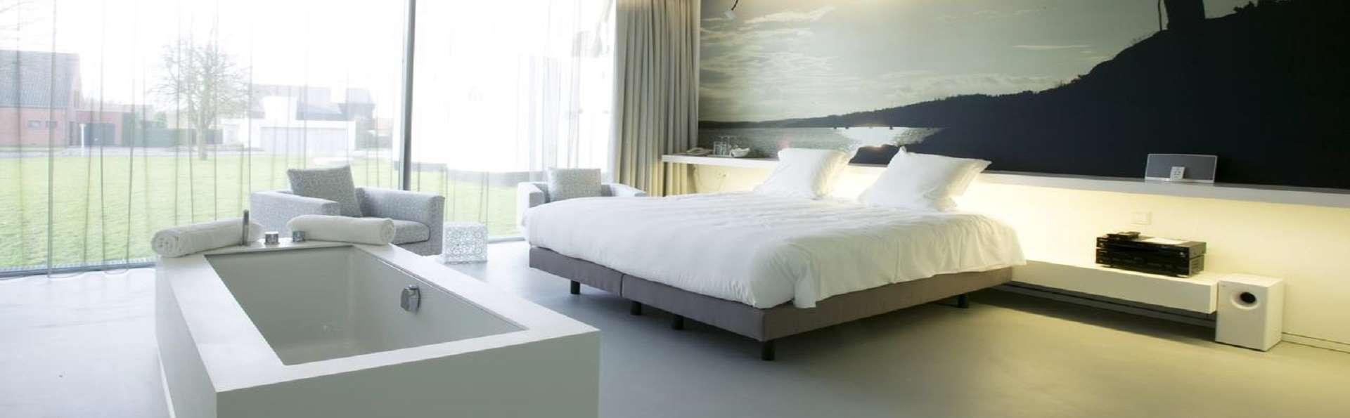 d-hotel Kortrijk - d-hotel.jpg