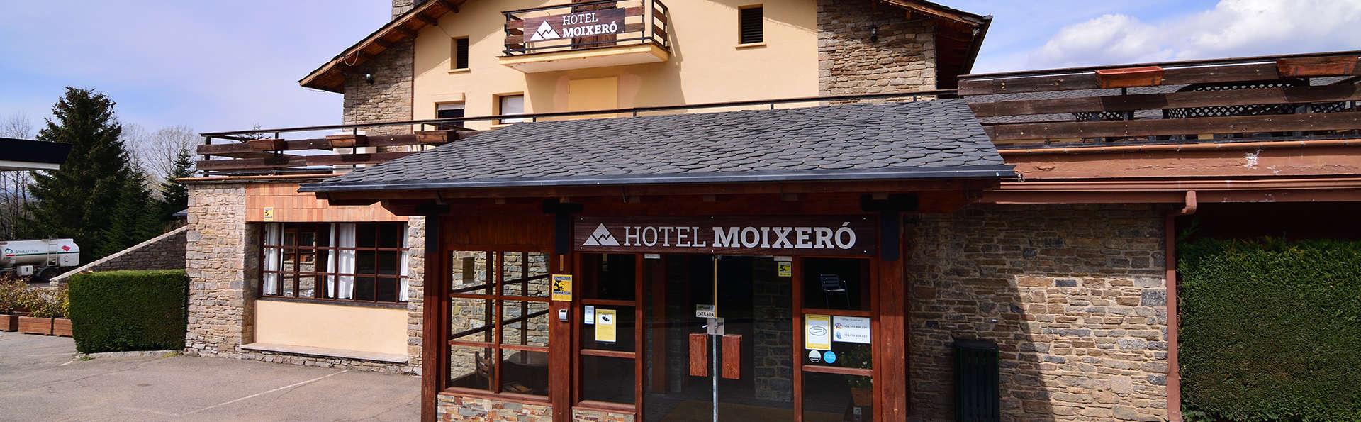 Hotel Moixeró - EDIT_FRONT.jpg