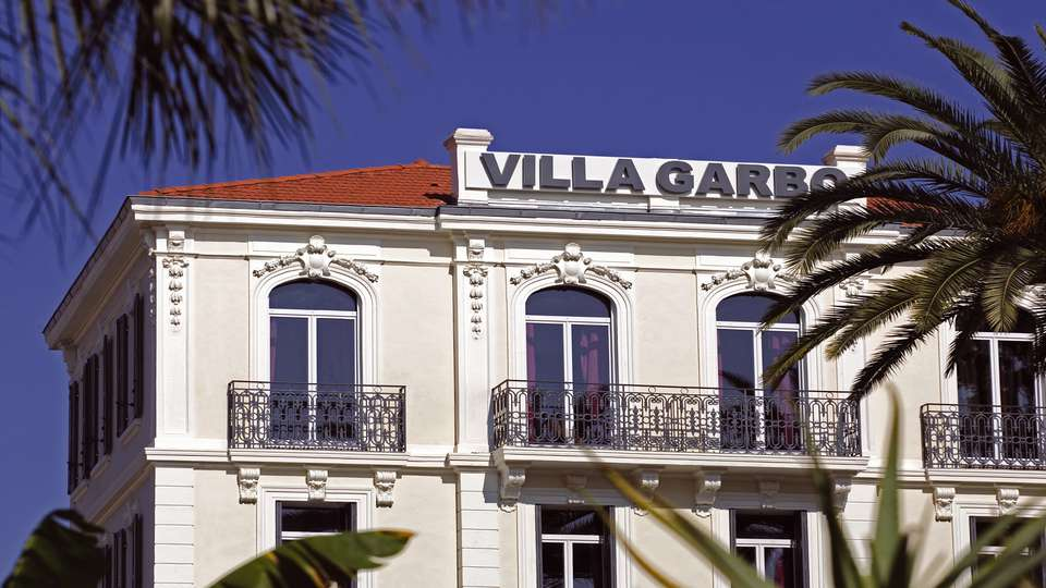 Villa Garbo - Facade_1.jpg