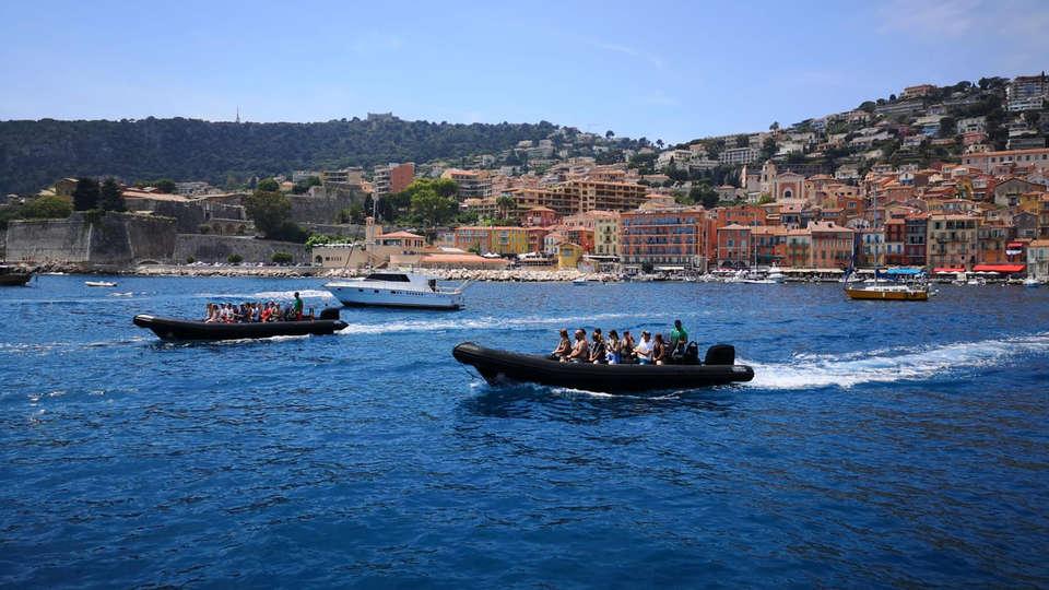 Hotel Cannes Montfleury - EDIT_NICE_ST_JEAN_CAP_FERRAT.jpg
