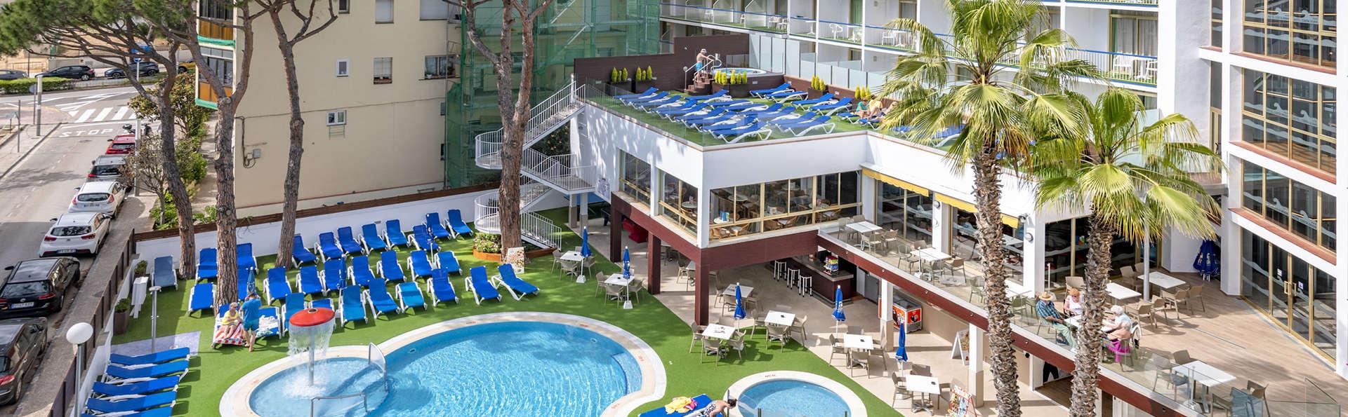 Hotel GHT Costa Brava & Spa - EDIT_FRONT.jpg