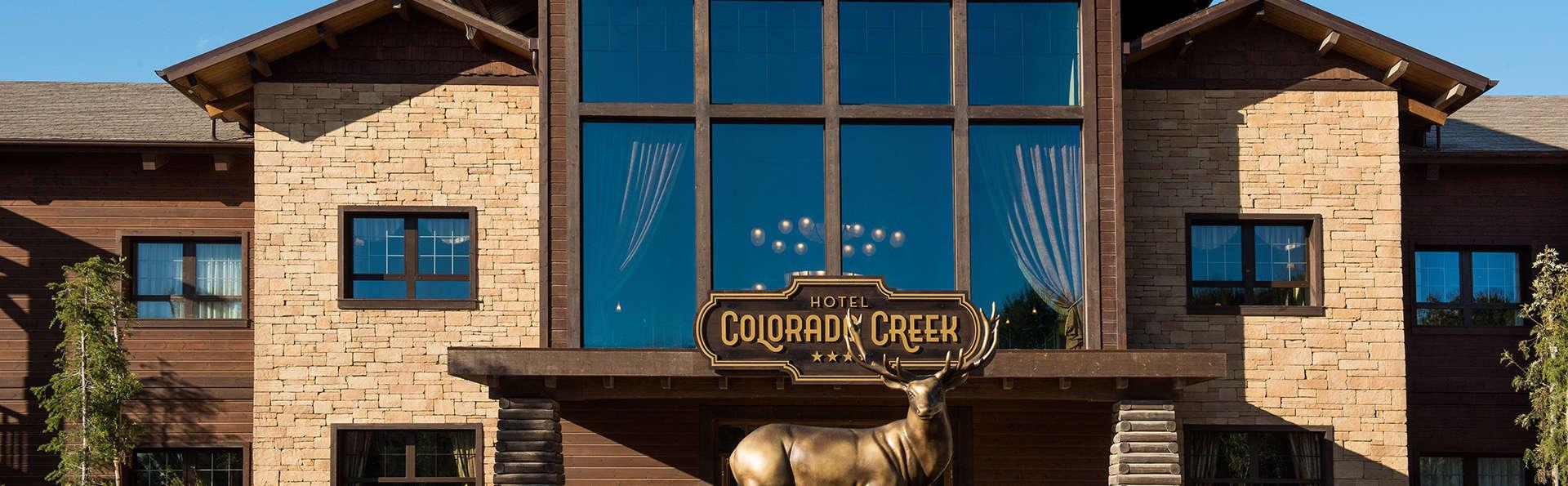 PortAventura Hotel Colorado Creek - EDIT_EXTERIOR_6.jpg