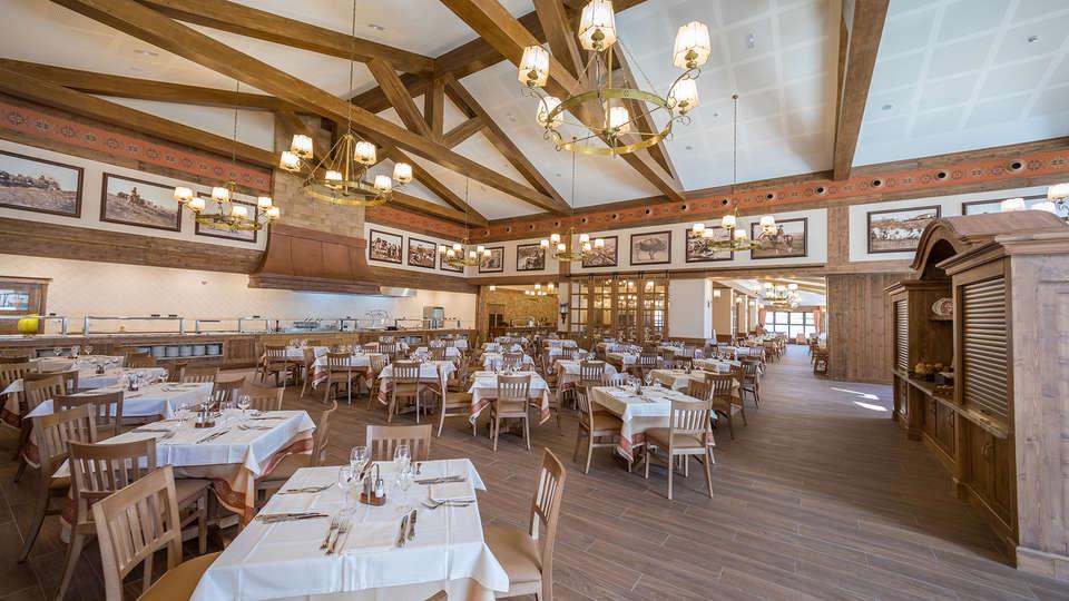 PortAventura Hotel Colorado Creek - EDIT_RESTAURANT.jpg