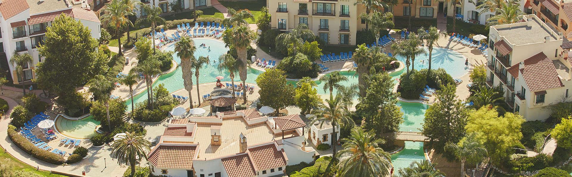 PortAventura Hotel PortAventura - EDIT_AEREAL.jpg