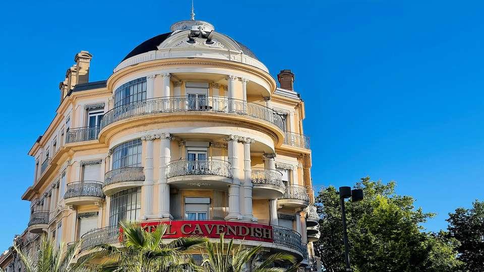 Cavendish - facade_paysage.jpg