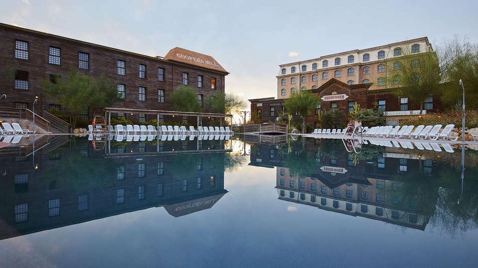 PortAventura Hotel Gold River - EDIT_PISCINA.jpg