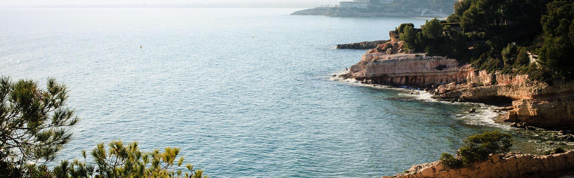 PortAventura Hotel Gold River - Edit_Salou6.jpg