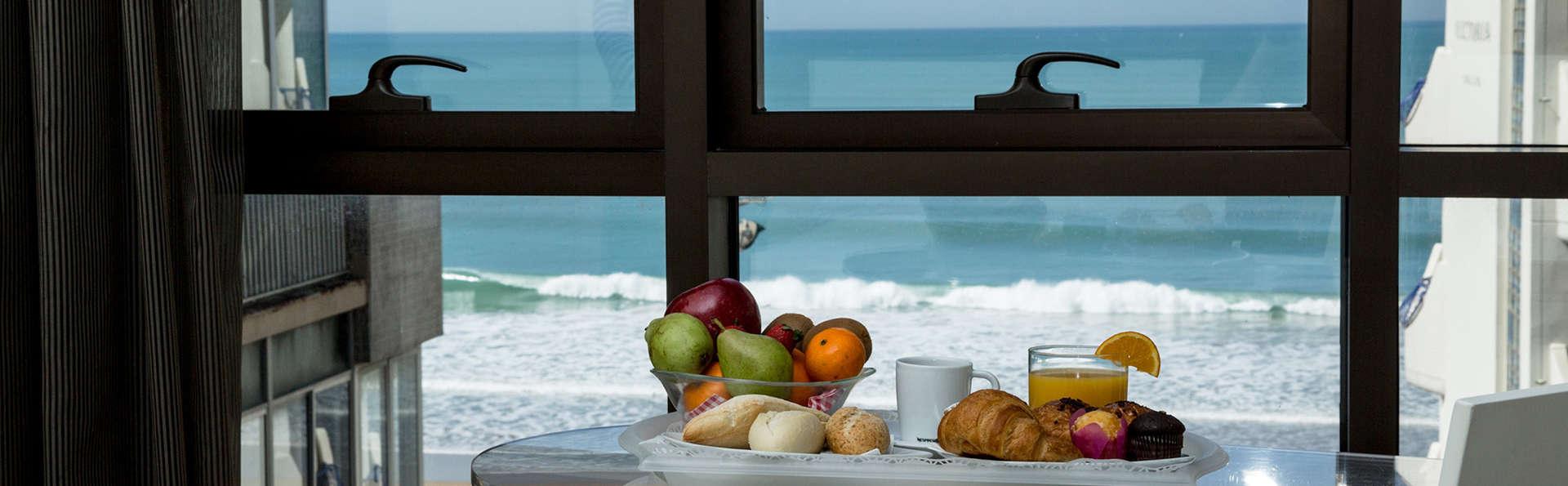 Hotel Spa Cádiz Plaza - Only Adults - EDIT_VISTAS.jpg