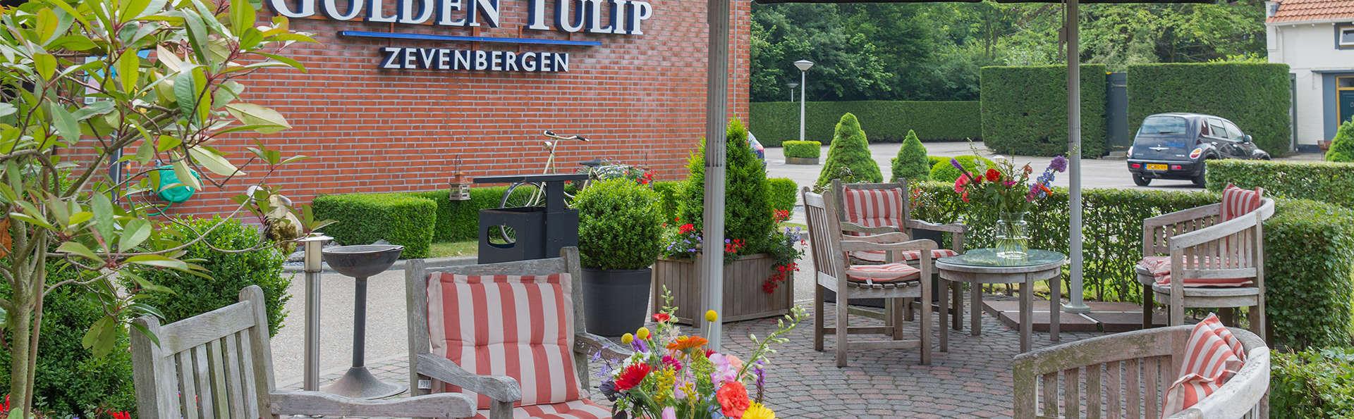 Golden Tulip Hotel Zevenbergen - EDIT_TERRACE_2.jpg