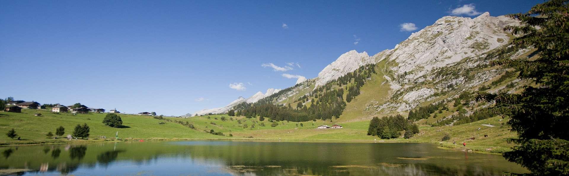 Hôtel Alpen Roc - La Clusaz - lacconfins.jpg