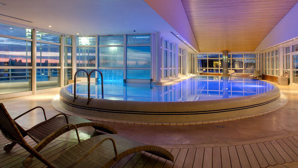 VICHY CELESTINS  Spa Hôtel - _JEROME-MONDIERE.jpg