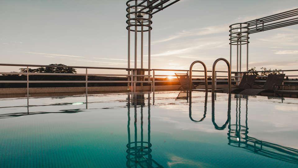 VICHY CELESTINS  Spa Hôtel - _Milophotographie-_146_.jpg