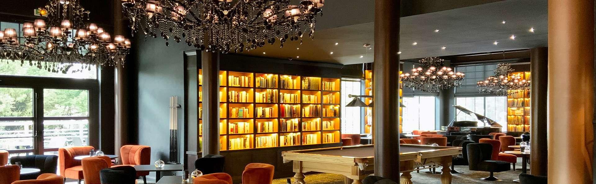 Le Grand Hôtel Le Touquet-Paris-Plage - 006photo.jpg