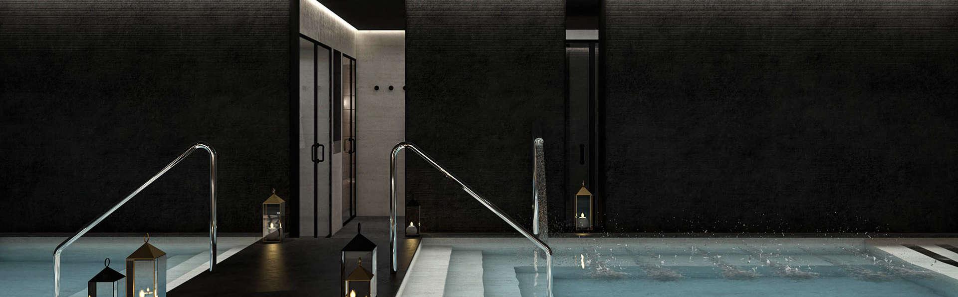 Neptuno Hotel & SPA - EDIT_WELLNESS_01.jpg