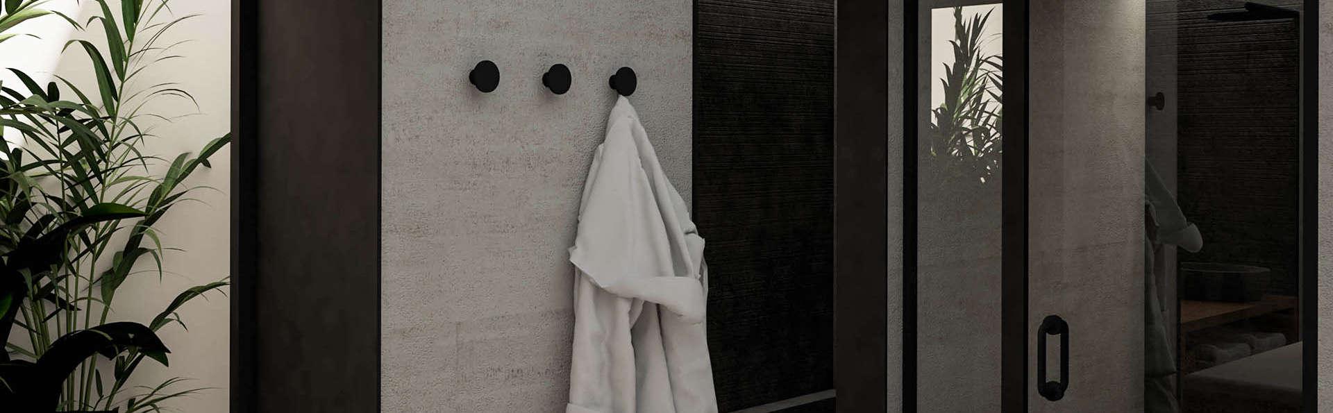 Neptuno Hotel & SPA - EDIT_WELLNESS_SM_02.jpg