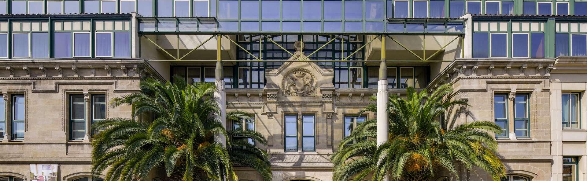 Mercure Bordeaux Château Chartrons - Facade_de_l_hotel.jpg