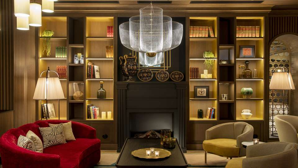 Maison Rouge Strasbourg Hotel & Spa, Autograph Collection  - 3W8A0352_la_maison_rouge_strasbourg_bd.jpg