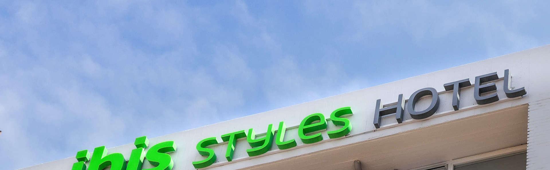 Ibis Styles Den Haag Scheveningen - EDIT_Hotel_Ibis_Styles_Delft_01.jpg
