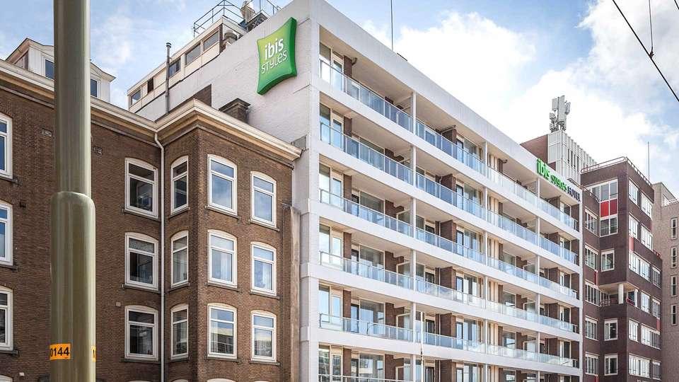 Ibis Styles Den Haag Scheveningen - EDIT_Hotel_Ibis_Styles_Delft_02.jpg