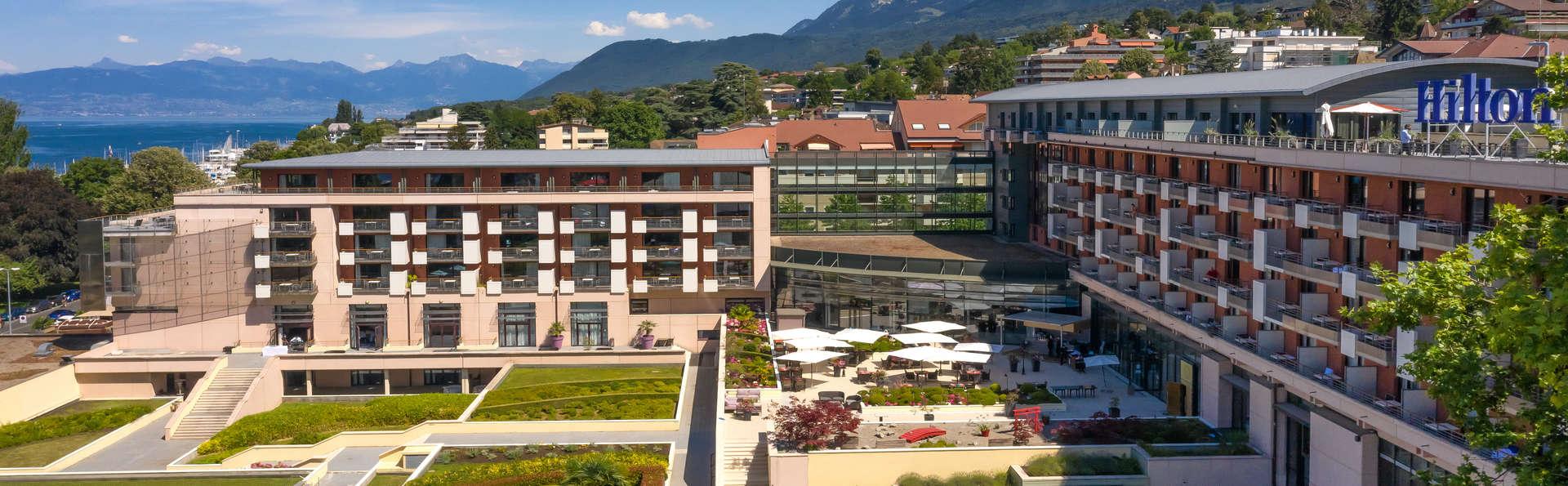 Hilton Évian les Bains - Cover-_Hilton_Evian-Les-Bains_-_Lifestyle.jpg