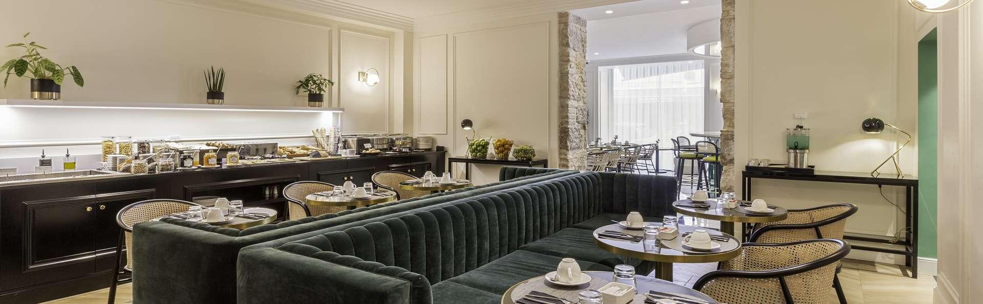Best Western Premier Hôtel Roosevelt - BWP_-_PDJ_3.jpg