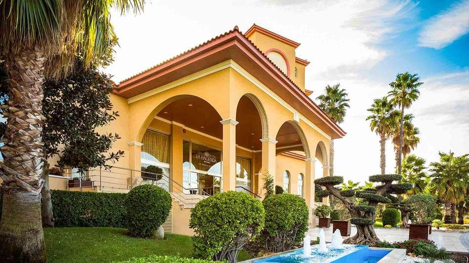 Ohtels La Hacienda - EDIT_HC_EXTERIOR_02.jpg
