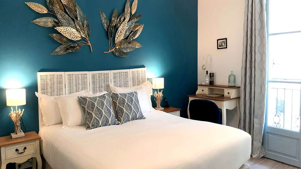Hôtel Restaurant des Augustins - 20210611_150320.jpg