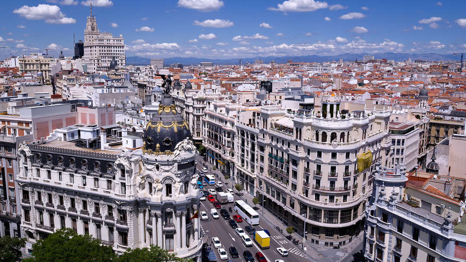 Barceló Imagine - EDIT_MADRID_CITY.jpg