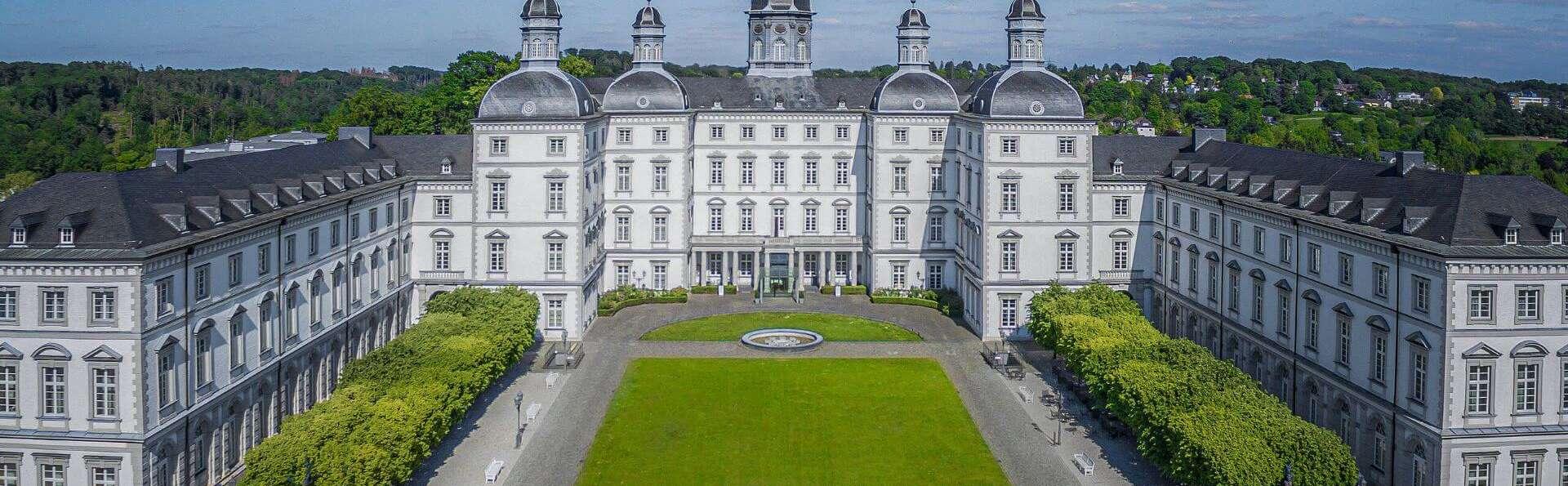 Althoff Grandhotel Schloss Bensberg - EDIT_Althoff-Grandhotel-Schloss-Bensberg.jpg
