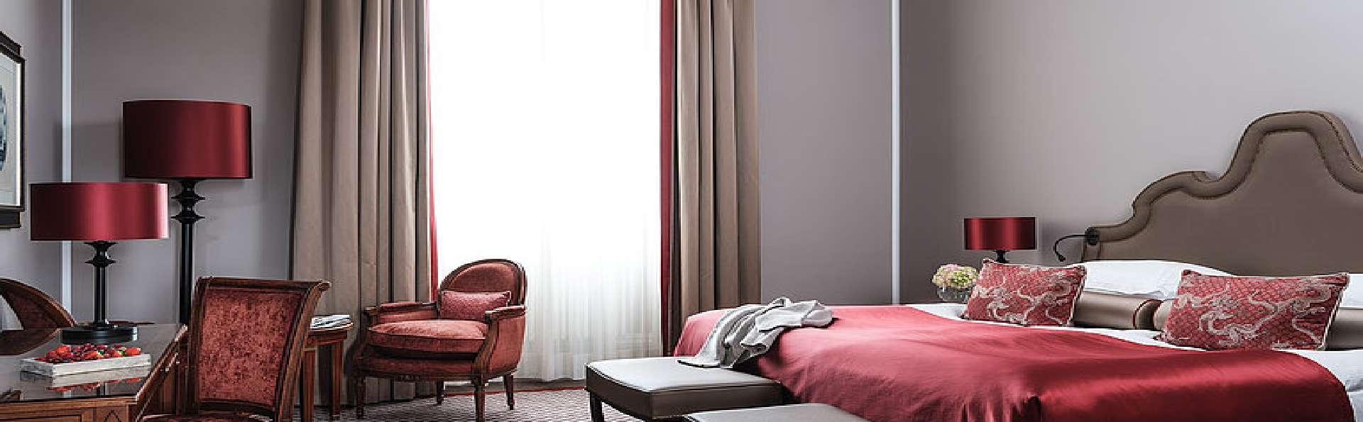 Althoff Grandhotel Schloss Bensberg - EDIT_ALTHOFF_SCHLOSS2.png