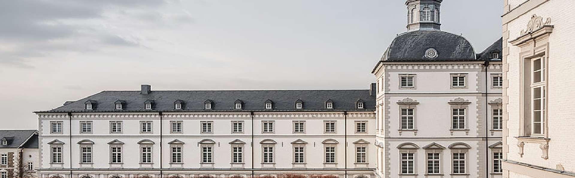 Althoff Grandhotel Schloss Bensberg - EDIT_ALTHOFF_SCHLOSS.png