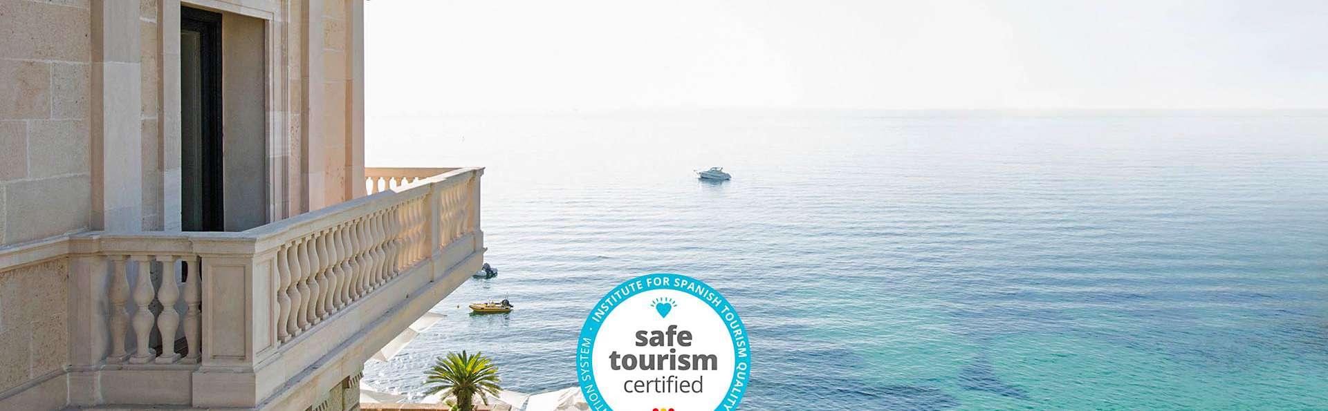 Hospes Maricel & Spa - EDIT_MALLORCA_Safe_Tourism_01.jpg