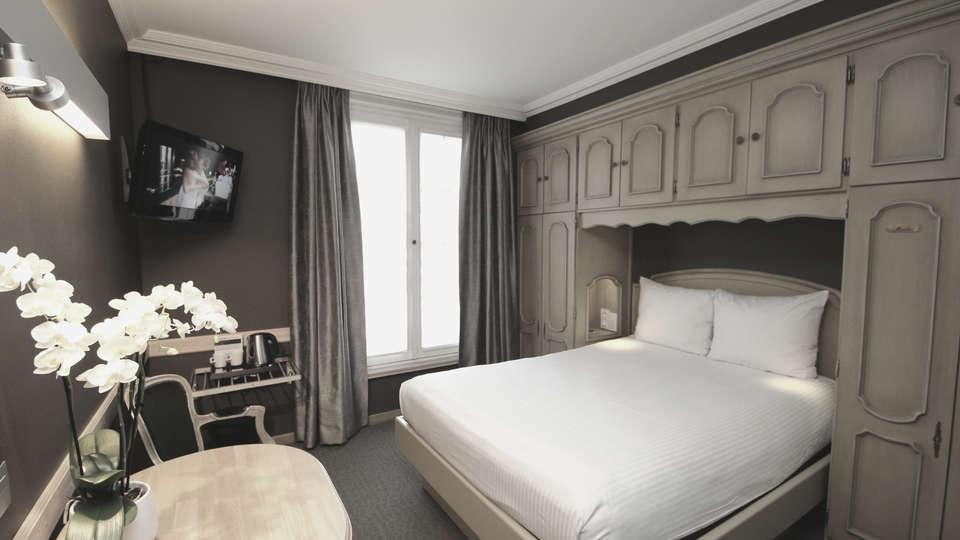 Astoria Hotel Gent - Basic_Room_hoofdfoto_kamer.jpg