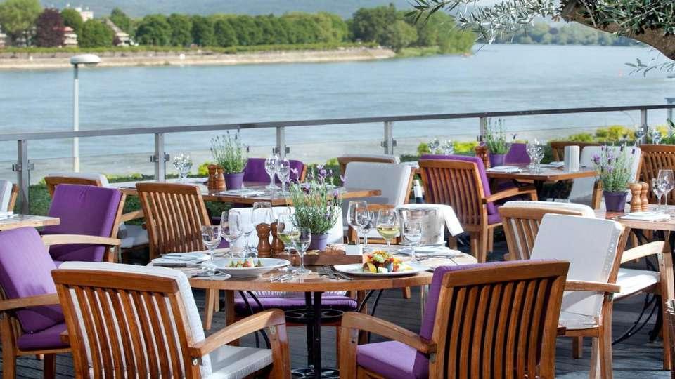 Ameron Bonn Hotel Königshof - EDIT_AMERON_BONN_TERRACE2.jpg
