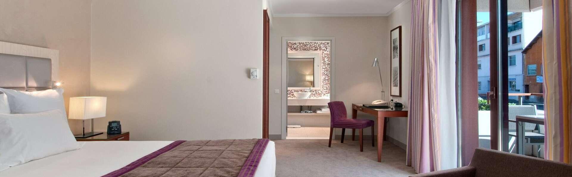 Hilton Évian les Bains - Standard.jpg