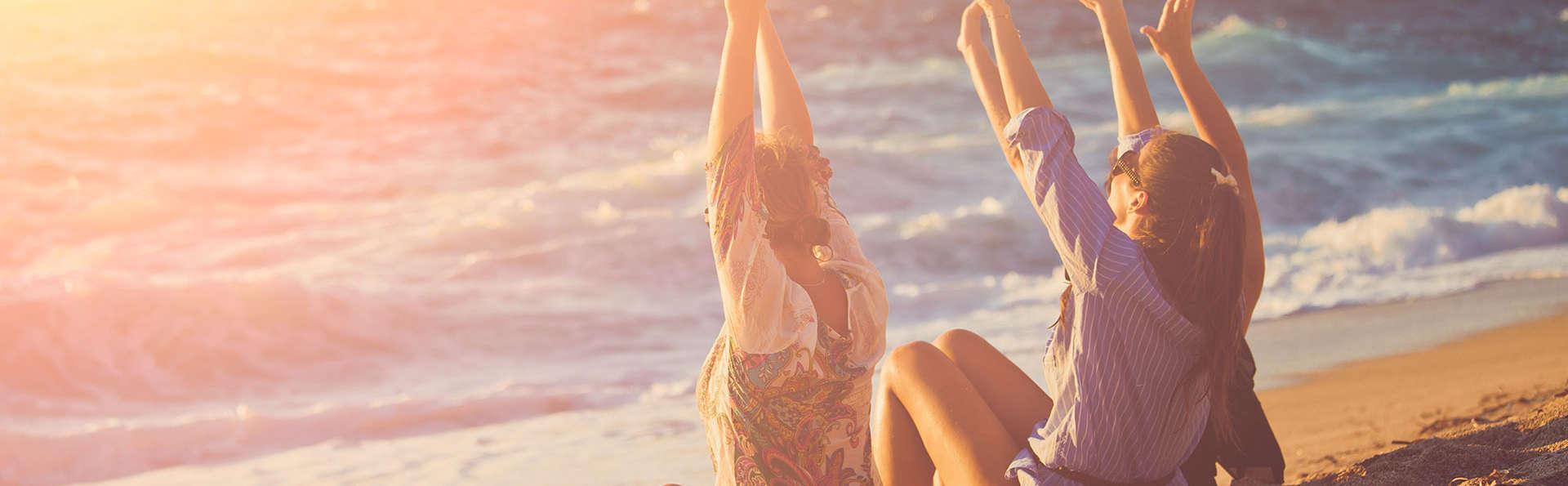 Hotel Balneario Playa de Comarruga - EDIT_FRIENDS_20.jpg