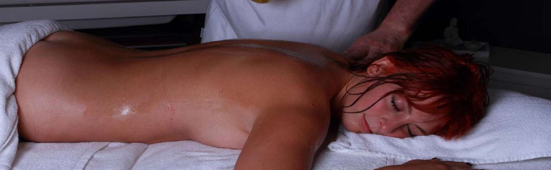 Hotel & Wellness  Royal Astrid - roy4.jpg